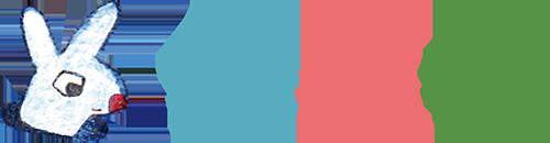 cottontree-logo