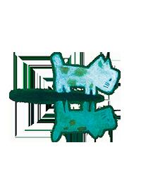cat-img