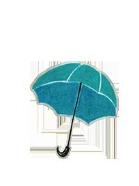umbrella-img